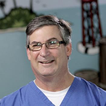 Dr. Frank Sierra