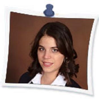 Dr. Natalia Ballesteros