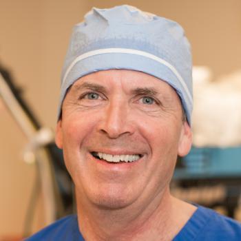 Dr. Thomas Andrews