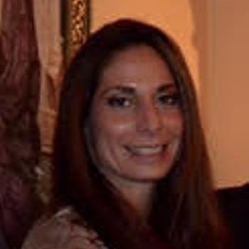 Dr. Adria Condino