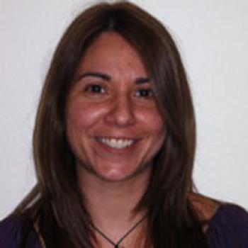 Dr. Karina Irizarry