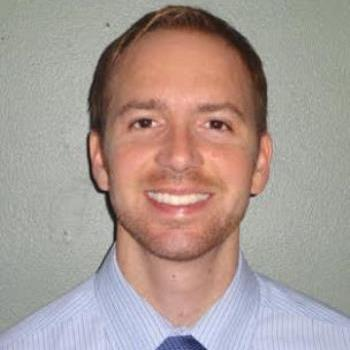 Dr. Joshua Elliott