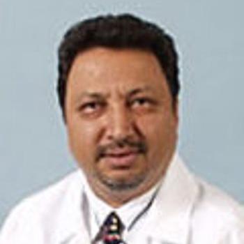 Dr. Shvinder Narwal